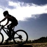 حمله به دومین زن دوچرخه سوار در دیماه