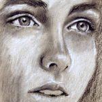 حرفهای دختر ۱۸ساله هزار شوهر