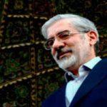 تکذیب شایعات درباره مرگ میرحسین موسوی