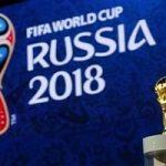 فروش بلیتهای باقیمانده ایرانیها در جام جهانی ۲۰۱۸