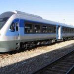 شمار قربانیان سانحه قطار در ایتالیا
