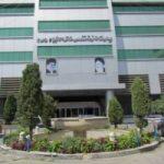 ماجرای جلوگیری از ورود بیماران مانتویی به یک بیمارستان