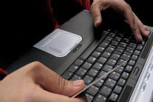 کلاهبرداری ٢٠٠میلیونتومانی با نرمافزار «صیغهیاب»