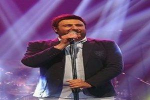 تصاویری از کنسرت محمد علیزاده در جشنواره موسیقی فجر