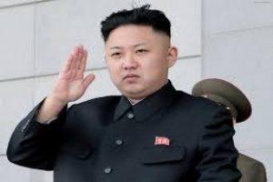 اطلاعاتی جالب درباره کودکی رهبر کرهشمالی