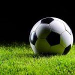ماجرای انتشار عکس های خصوصی فوتبالیست سرشناس چه بود؟