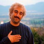 محسن تنابنده از زمان پخش پایتخت ۵ خبر داد