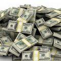 پولسازترین خانواده جهان را بشناسید