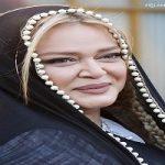 تمسخر «بهاره رهنما» در روزنامه کیهان