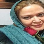 پاسخ بهاره رهنما به کنایه روزنامه کیهان!