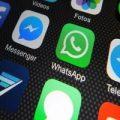 سرنوشت شبکههای اجتماعی محبوب در ایران به کجا رسید؟