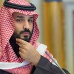 چرا ولیعهد عربستان باید از اغتشاشات در ایران نگران باشد؟