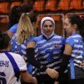 معرفی پردرآمدترین ورزشکاران ایرانی