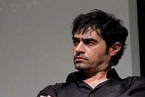 اعتراف شهاب حسینی در شبکه نمایش خانگی