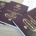 سه برابر شدن عوارض خروج از کشور تصویب شد