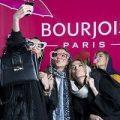 ماجرای «جشن زیبایی بورژوا» در تهران چیست؟