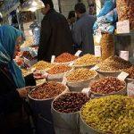 نکات طلایی درباره خرید شب عید