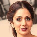 سری دیوی هنرپیشه محبوب زن هندی درگذشت