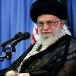 سلولی که آیتالله خامنهای در آن زندانی بود