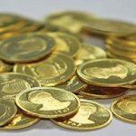 شرایط پیش فروش سکه اعلام شد