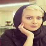 عاقبت صدف طاهریان پس از کشف حجاب در خارج ایران