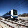 متروی تهران به مازندران وصل میشود!