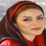مهدیه محمدخانی خواننده زن ایرانی با تیپی متفاوت در اروپا