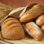 کشف یک قرص نان ۲۰۰۰ ساله در ایتالیا