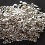 کشف بیش از ۱۲ کیلوگرم نقره قاچاق در خوی