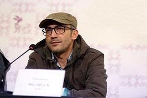 واکنش تند«هادی حجازیفر»به رفتار«رضا رشیدپور»در برنامه «هفت»