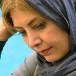 واکنش تند لادن طباطبایی به انتقادات حاتمی کیا در جشنواره فجر
