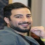 استورى «نوید محمدزاده» در واکنش به بىاحترامى بازیکنان الهلال