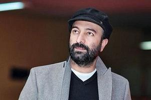 مجید صالحی به هوادارانش گفت به تماشای فیلمش نروند !
