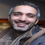 کنایه امیرمهدی ژوله به حضور خبرنگار درمحل سقوط هواپیما