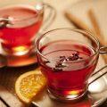 پس از نوشیدن چای در بدن چه اتفاقی رخ میدهد؟؟؟