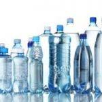 هرگز از بطری یکبار مصرف آب معدنی مجدداً استفاده نکنید!