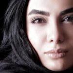 تصاویری از الهه فرشچی بازیگر خوب ایرانی قبل از مهاجرت از ایران!