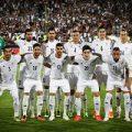 برنامه بازی های تیم ملی در نوروز ۹۷ تغییر کرد