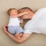 بهترین و مناسب ترین سن برای پدر شدن چه سنی است؟؟؟؟