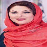 حضور بازیگران در افتتاحیه رستوران «لاله اسکندری» در شیراز