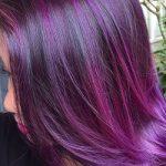 رنگ مو سال ۹۷ و جدیدترین هایلایت ها برای سال جدید