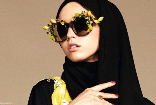 روز جهانی حجاب