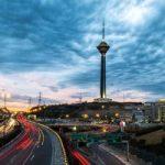 ساکنان تهران به این دلایل امشب مراقب باشند