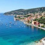 معرفی ده شهر که بهترین آب و هوا را دارند