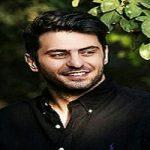 «علی ضیاء» مجری برنامه تحویل سال شبکه یک شد