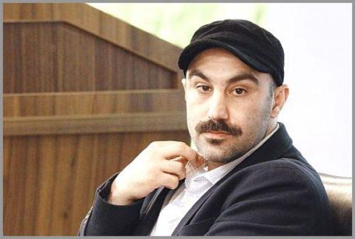 دلیل عذرخواهی محسن تنابنده از ابراهیم تاتلیس خواننده ترک