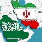 نامه عربستان سعودی به شورای امنیت علیه ایران