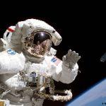 سالروز درگذشت نخستین فضانورد جهان