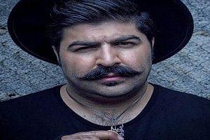انتخاب «بهنام بانی» به عنوان چهره سال ۹۶ موسیقی ایران