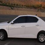 کاهش قیمت دنا تا ۳ میلیون تومان در بازار خودرو